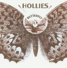 the hollies albums