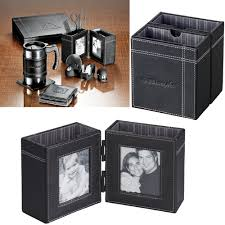 picture frame cubes