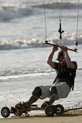 kite mountain boards