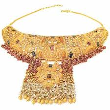 gold jewellers in india