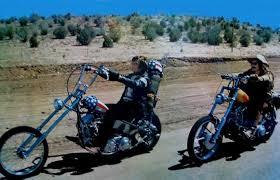easy rider harley