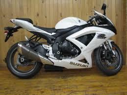 gsxr 600 wheels
