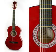 guitar nylon string