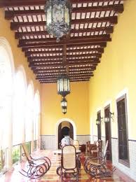 hacienda pictures