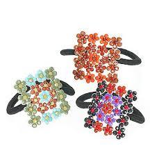 korean fashion accessories