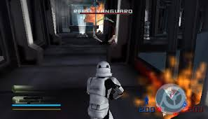 star war battlefront 2 psp