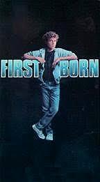 first born 1984