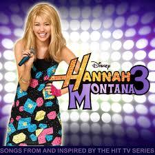 hannah montana 3 are you ready
