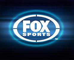 Fox Sports has had a rough
