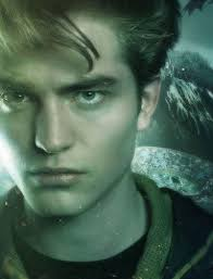 robert pattinson pictures from twilight