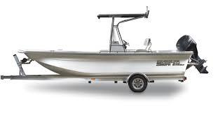 skiff boats