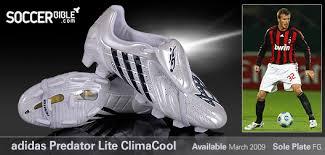 adidas predator lite climacool db