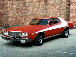 Ford Gran Torino Reviews \x26amp;