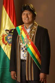 bolivian photos