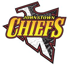 chiefs logos