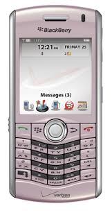pink blackberry pearls