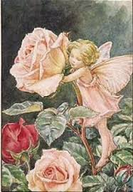 cicely mary barker pictures
