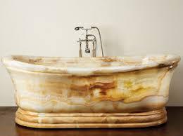 old baths