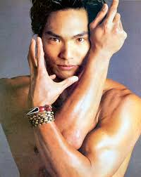 jason scott lee pictures