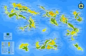 external image wingarde-map-lg.png&t=1