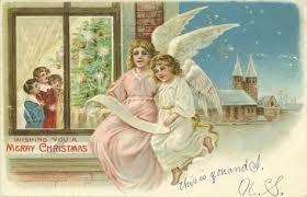 angels for children