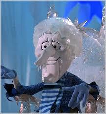 snow miser heat miser