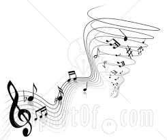 free music clip art images