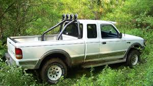 94 ford