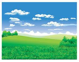 free landscape photos