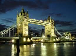 photos of famous bridges