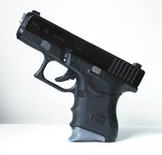 glock g26 airsoft
