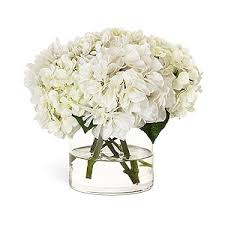 diane james flowers