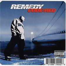 Remedy - Book Of LIfe