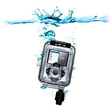 case ipod nano