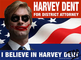 harvey dent pictures