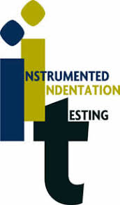 indentation testing