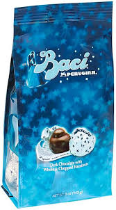 baci candies