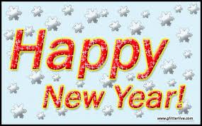 religious new year