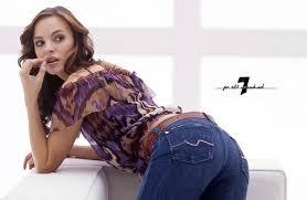 hollister jeans men