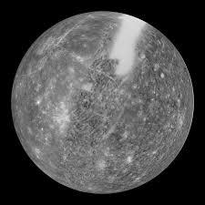 mercury pic