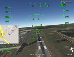 flight simulator add ons