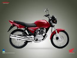 moto titan 2009
