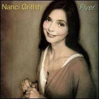 nanci griffith flyer