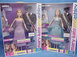 marykate and ashley dolls