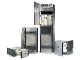 cisco xr 12000