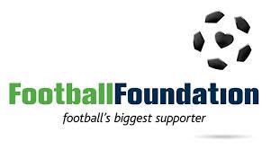 foundation sports
