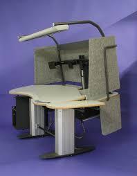 table ergonomic