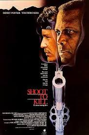 kill shoot
