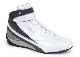 honda shoes
