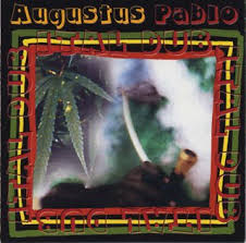 augusto pablo